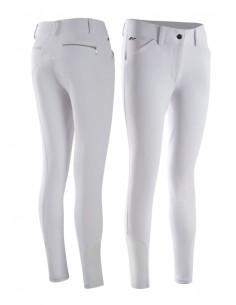 Pantalon Saloma Reflex...