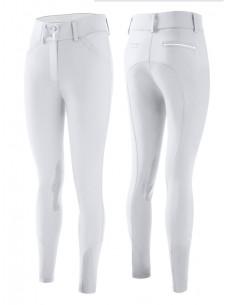 Pantalon Sadon Reflex Scarpati