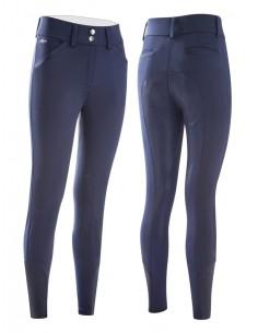 Pantalon Saix Reflex Scarpati