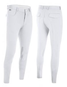 Pantalon Remo Reflex Scarpati