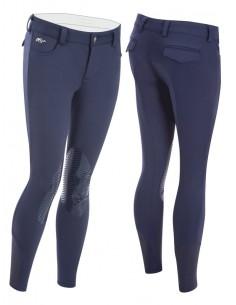 Pantalon mixte Sasky Reflex...